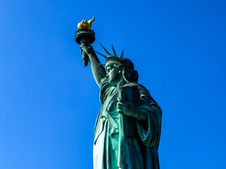 Scotland and Independence — A View From America