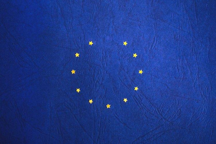 Brexit Britain's flag-waving politics is a symbol of its decline