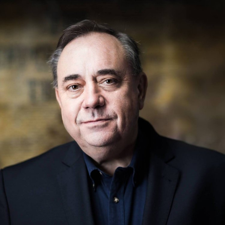 Salmond Statement: Inquiry findings must be accepted