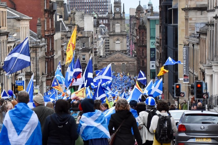 Alba Party will worry the SNP and the Greens, but appeal to many independence voters